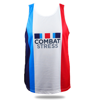https://kustom-clothing.co.uk/wp-content/uploads/2017/02/combat_stress-340x340.png