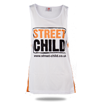 https://kustom-clothing.co.uk/wp-content/uploads/2017/02/streetchild-340x340.png