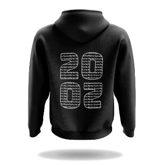 https://kustom-clothing.co.uk/wp-content/uploads/2020/02/hoodies_1819298665-340x340.jpg